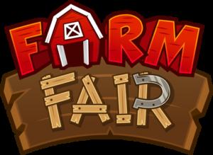 FarmFair Logo