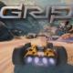 GRIP Thumbnail