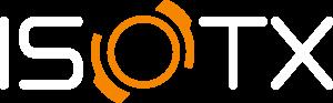 ISOTX Logo 02