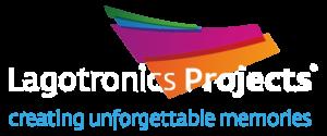 Lagotronics Logo