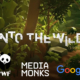 Media Monks Thumbnail - Into the Wild
