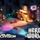 Activision - Hero World - Thumbnail