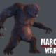 March of War - Thumbnail Gorilla Mole