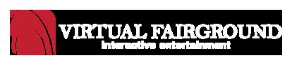 Virtual Fairground Logo