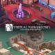 Virtual Fairground - Thumbnail B