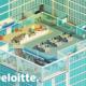 Deloitte Thumbnail