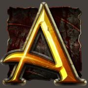 Averse logo square 256