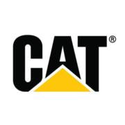 Cat logo square 256