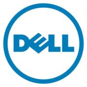 Dell logo square 256