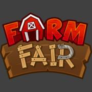 Farm Fair Logo square 256