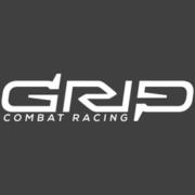 GRIP logo square 256