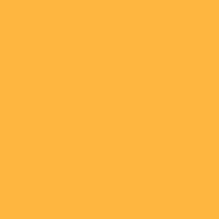 High- Priority - Game Art Logo