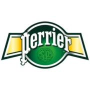 Perrier Logo square 256