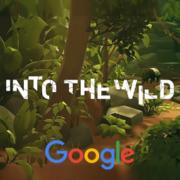 WWF Into the Wild logo square 256