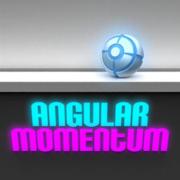 Angular Momentum logo square 256