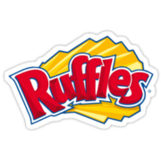Ruffles logo square 256