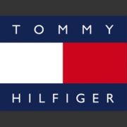 Tommy logo square 256