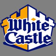 Whitecastle logo square 256